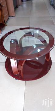 Round Foldable Table | Furniture for sale in Central Region, Kampala
