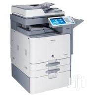 Samsung Multi Xpress C9350ND | Printing Equipment for sale in Central Region, Kampala