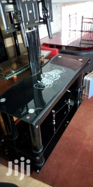 Glass Stand for Tv 42inch