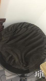 Bean Bag Chair | Furniture for sale in Central Region, Kampala