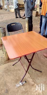 Foldable Reading Table | Furniture for sale in Central Region, Kampala