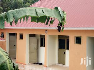 Brand New Double Self Contained Rooms for Rent in Namugongo at 250k