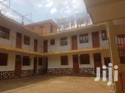 Good Hotel for Sell | Commercial Property For Sale for sale in Central Region, Kampala