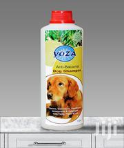 Yoza Dog Shampoo | Dogs & Puppies for sale in Central Region, Kampala