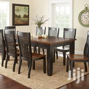 8 Seater Dinning Table | Furniture for sale in Central Region, Kampala
