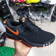 Nike Unisex Shoes | Shoes for sale in Central Region, Kampala