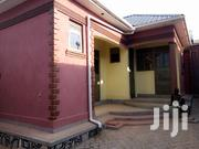 Newly Built Double Rooms For Rent In Bweyogerere   Houses & Apartments For Rent for sale in Central Region, Kampala
