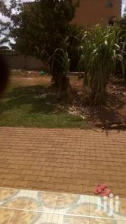 Land in Najera 1 Acre 40 Decimals | Land & Plots For Sale for sale in Central Region, Wakiso
