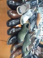 Avariety of Men Shoes | Shoes for sale in Central Region, Kampala