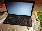 HP Laptop G60t Intel 320GB HDD Core 2 Duo 2GB RAM   Laptops & Computers for sale in Central Region, Kampala