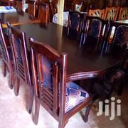 Dining Table for Sell   Furniture for sale in Central Region, Kampala