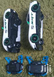 Remote Control Cars | Toys for sale in Central Region, Kampala