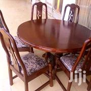 Dinning for Sell | Furniture for sale in Central Region, Kampala