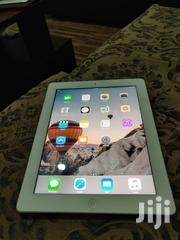 Apple iPad 4 Wi-Fi 16 GB White | Tablets for sale in Central Region, Kampala