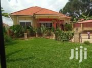 Stupendous 4bedroom Home in Kira Nsasa at 350M | Houses & Apartments For Sale for sale in Central Region, Kampala