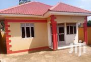 Astounding Brand New 2bedroom Home in Bbunga Ggaba Road at 77M | Houses & Apartments For Sale for sale in Central Region, Kampala