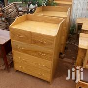 Chest Drour | Furniture for sale in Central Region, Kampala