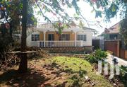 Tremendous 3bedroom Home On 20decimals In Muyenga Bukasa | Houses & Apartments For Sale for sale in Central Region, Kampala