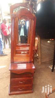 Dressing Mirror Single | Furniture for sale in Central Region, Kampala