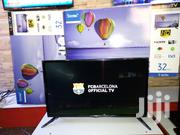 Smartec 32'' Digital Flat Screen Tv | TV & DVD Equipment for sale in Central Region, Kampala