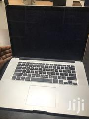 Macbook Pro 500GB HDD 16GB RAM | Laptops & Computers for sale in Central Region, Kampala