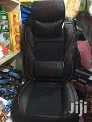 Seatcovers The Silent Black | Vehicle Parts & Accessories for sale in Central Region, Kampala