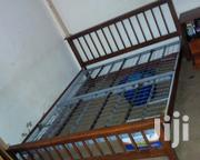 5*6 Modern Bed | Furniture for sale in Central Region, Kampala