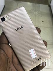 Tecno W3 16 GB Gold | Mobile Phones for sale in Central Region, Kampala