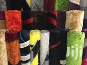 Carpets Of Quality Wool | Home Accessories for sale in Central Region, Kampala