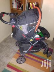 Baby / Infant Stroller | Children's Gear & Safety for sale in Central Region, Kampala