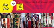 Carpet Rugs | Home Accessories for sale in Central Region, Kampala
