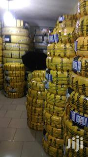 Tyres Of Quality | Vehicle Parts & Accessories for sale in Central Region, Kampala