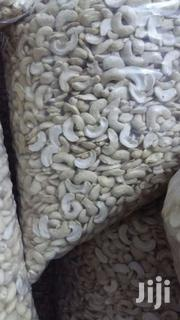 Cashew Nuts | Feeds, Supplements & Seeds for sale in Central Region, Kampala