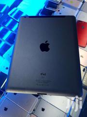 New! Or UK Used iPads And Tablets | Tablets for sale in Central Region, Kampala