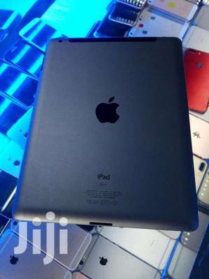 New! Or UK Used iPads And Tablets