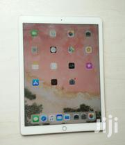Apple iPad Pro 12.9 512 GB | Tablets for sale in Central Region, Kampala