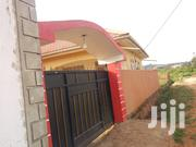 On Sale In Soya Bunga;:2bedrooms All Self Contained, Seated On 40ftby | Houses & Apartments For Sale for sale in Central Region, Kampala