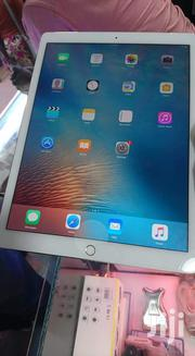 iPad Pro 12.9inche 128gb | Accessories for Mobile Phones & Tablets for sale in Central Region, Kampala