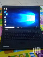 HP Laptop I3, 4gb Ram, 300gb Hdd | Laptops & Computers for sale in Central Region, Kampala