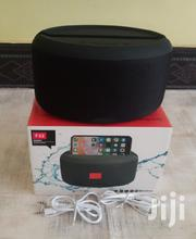 F22 Bluetooth Speaker Black | Audio & Music Equipment for sale in Central Region, Kampala