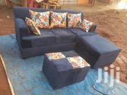 Dark Blue Mini | Furniture for sale in Central Region, Kampala