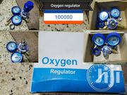 Oxygen Regulator | Vehicle Parts & Accessories for sale in Central Region, Kampala