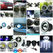 Angle Lights WATER Proof But Very Bright And Eligan For Your Car | Vehicle Parts & Accessories for sale in Western Region, Kisoro