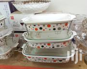 Very Nice Warmers Available   Kitchen & Dining for sale in Central Region, Kampala