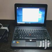 Lenovo Thinkpad X131e Mini 320GB HDD | Laptops & Computers for sale in Central Region, Kampala