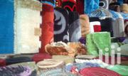 Good Price Carpets | Home Accessories for sale in Central Region, Kampala
