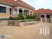 Muyenga Executive Stand Alone House For Rent | Houses & Apartments For Rent for sale in Central Region, Kampala