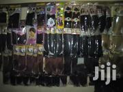 Wholesaling Braids, Weaves, Crotchets Etc, Soap, Shampoos, Glycerines | Hair Beauty for sale in Central Region, Kampala