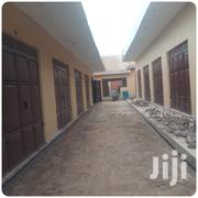 Ntinda Road Side Shops New | Commercial Property For Rent for sale in Central Region, Kampala
