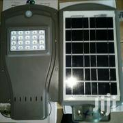 Solar Outdoor Lights | Manufacturing Equipment for sale in Central Region, Kampala